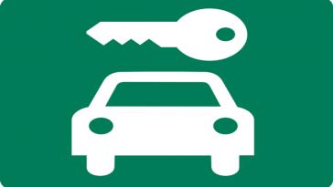 car-keys-18